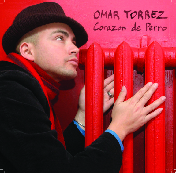 Omar_Torrez-CorazonDePerro_CD_Cover-CMYK-300dpi-1504_1